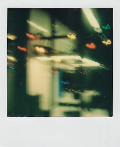 polaroid_mtlchinatown_4.jpg