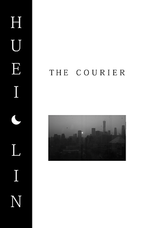 The Courier - cover art.png