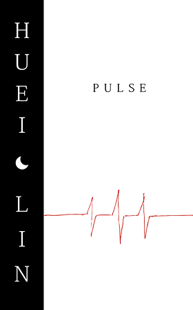 Pulse - cover art 2.png