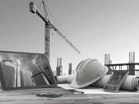 Застройщик – технический заказчик –генеральный подрядчик – подрядчик, риски совмещения функций