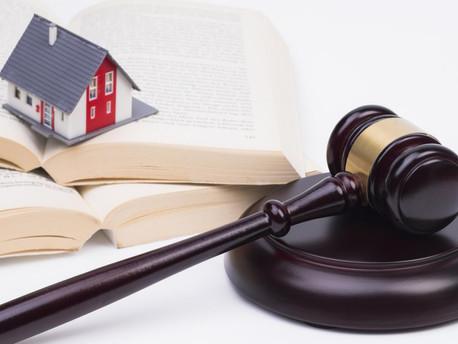 Обзор последних изменений законодательства в долевом строительстве