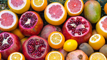 8 Simple Tips to Supercharge your Immune System