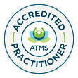 Exclusive Member Accredited Logo.png