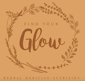Herbal Medicine. Nutrition.