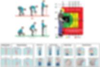 Asset 27_6x-100.jpg