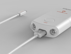 Innovative Charger | Product Design