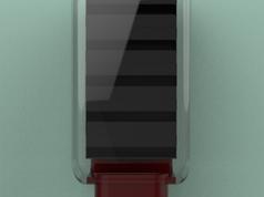 Vending Machines | Product Design