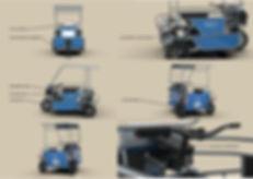 Asset 22_6x-100.jpg