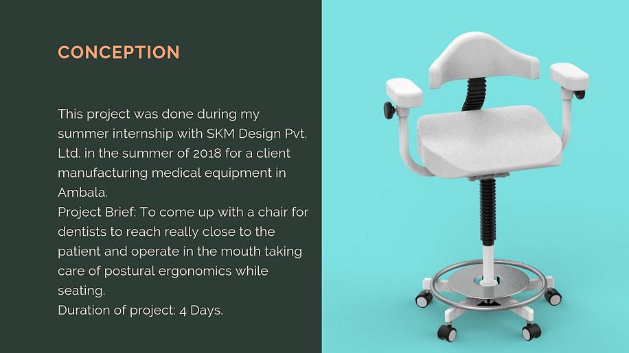 dental chair (1).png