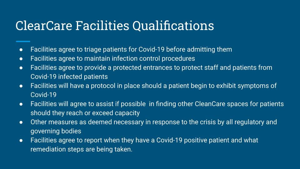 Copy of ClearCare -Slides_ (9).jpg