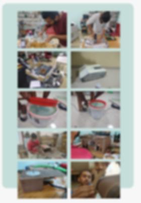 webArtboard 2 copy 7.png