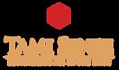 tamisense_logo.png