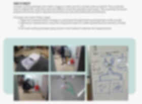webArtboard 2 copy 6.png