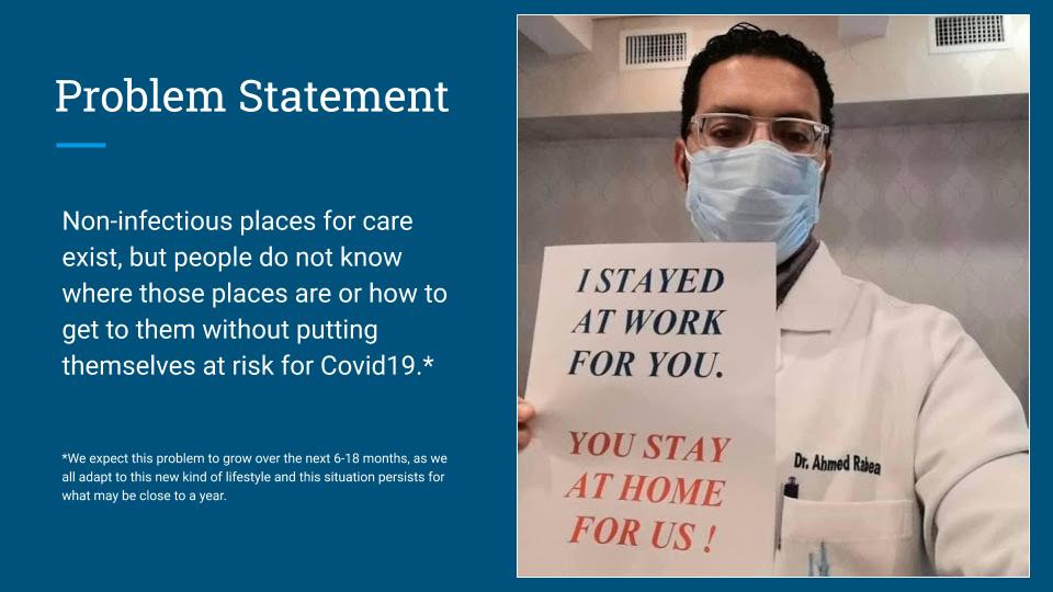 Copy of ClearCare -Slides_ (1).jpg