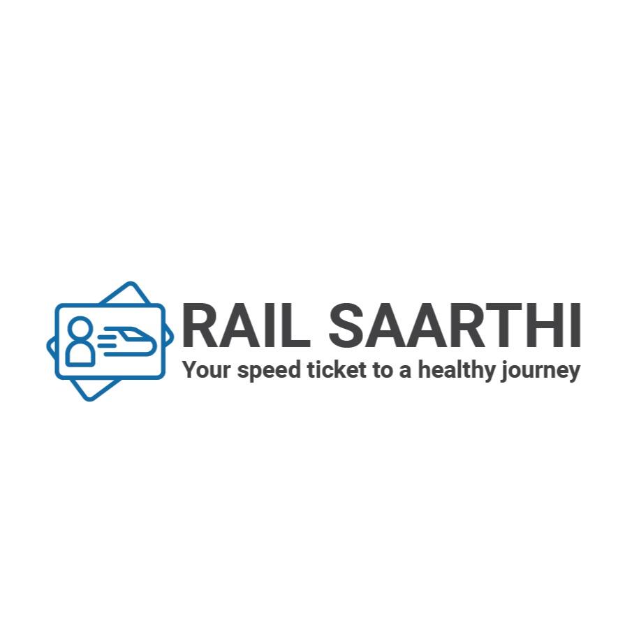 Rail Saarthi