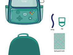 Bags | Product Design