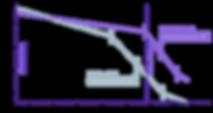 egf_graph_purple.png