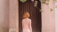 Emmanuelle Brière Psychothérapie Ardèche