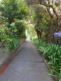 Path after OB.jpg