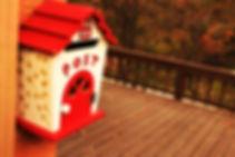 mailbox-507594.jpg