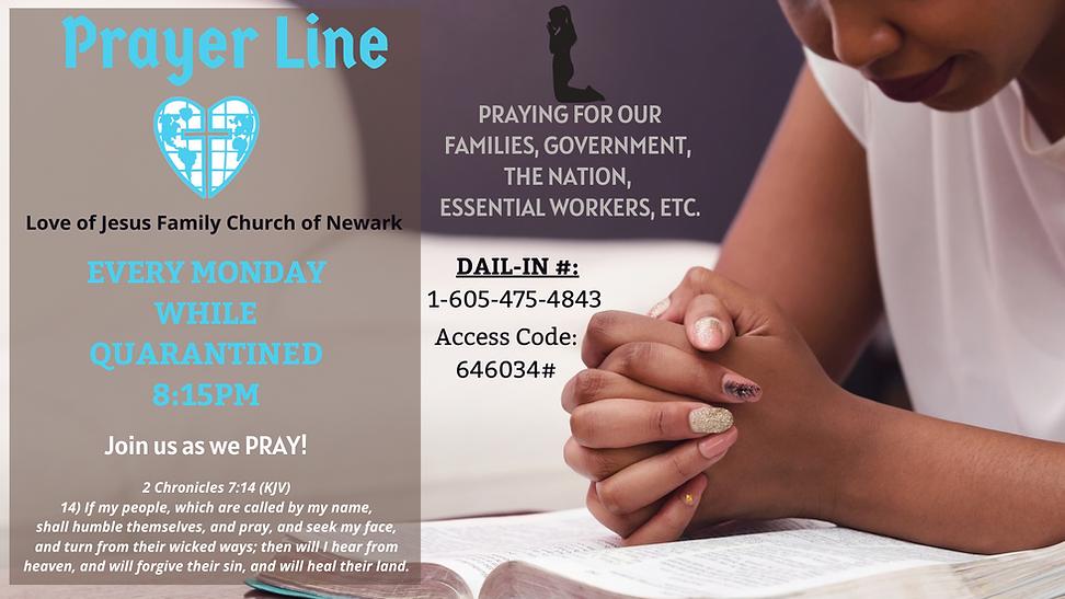 Prayer Line 3-PRESENTATION .png
