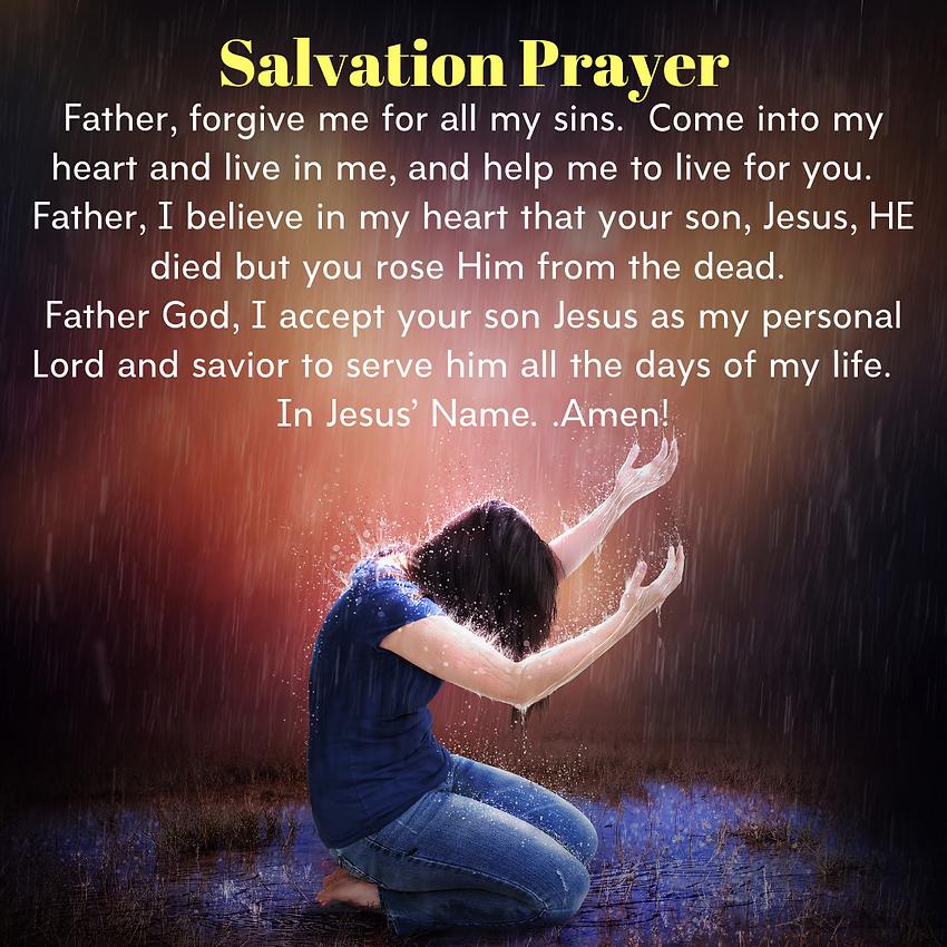 Salvation Prayer.png