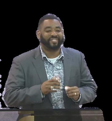 Rev. Dwayne TRANSPARENT1.png