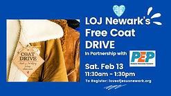 LOJNewark's Free Coat D.jpg