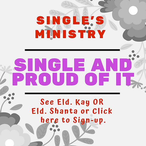Single's Ministry 2.png
