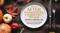 Copy of Thanksgiving template.jpg