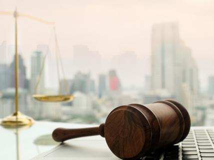 עורך דין מקרקעין מומלץ