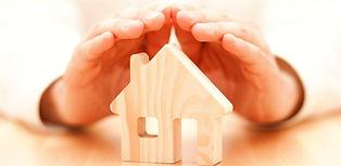 ייצוג בעסקות מכר דירה כדי לשמור עליך