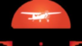 Aerostop Seat Locks Logo_white plane_2x.