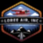 Loree Air Logo_full color.png