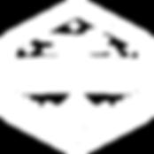 Loree Air Logo_white.png