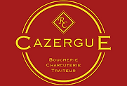 Cazergue2.png