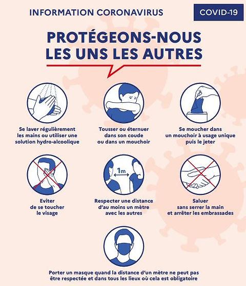 protegeons.JPG