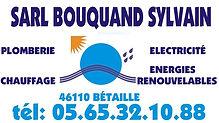bouquand.JPG