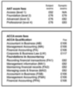 Exam fees for website 19-08-19.jpg