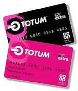 NUS totum card.jpg