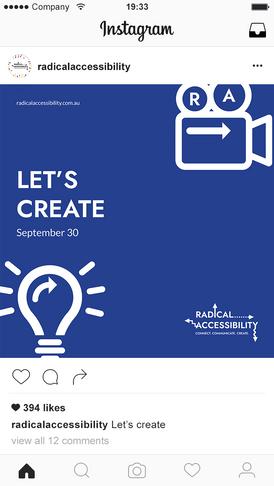 instagram_create.png