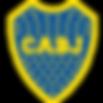 Boca_escudo.png