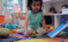 Children choose Op Children Books over digital devices