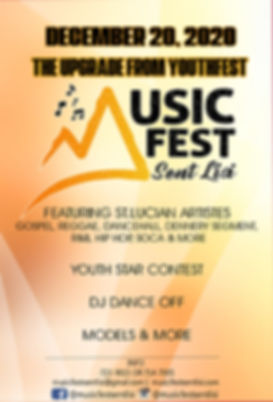 MUSIC FEST UPGRADE FLYER.jpg
