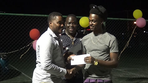 PRODUCER-TERROL NORVILLE -20S WINNER.jpg