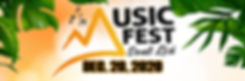 MUSIC FEST WEB COVER.jpg