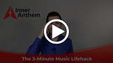 3-Minute Music Lifehack c.png