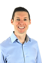 James-transparent background (small for
