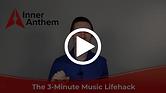 3-Minute Music Lifehack b.png