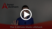 3-Minute Music Lifehack a.png